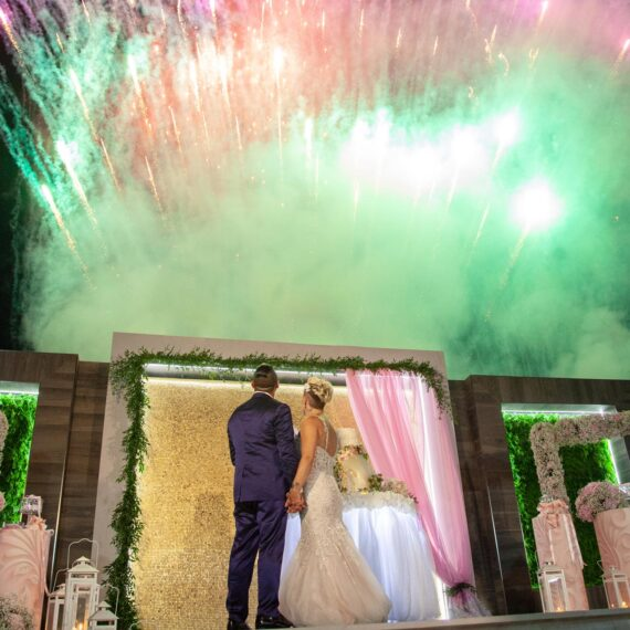 Matrimonio Foggia e provincia
