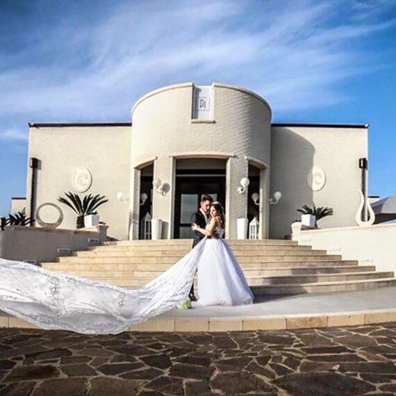 Matrimoni Foggia e provincia